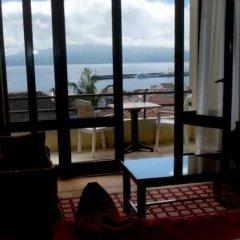 Hotel Horta фото 4
