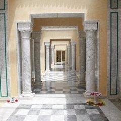 Отель Hasdrubal Thalassa And Spa Сусс фото 9