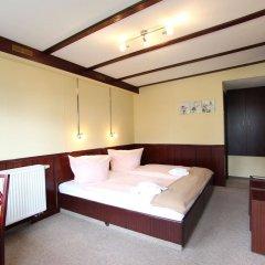 Hotel Dresden Domizil комната для гостей