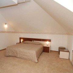 Hugo hotel комната для гостей фото 6