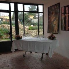 Отель Agriturismo Petrara Италия, Катандзаро - отзывы, цены и фото номеров - забронировать отель Agriturismo Petrara онлайн спа