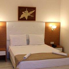 Igneada Parlak Resort Hotel Искендерун комната для гостей фото 5