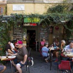 Отель Ripense In Trastevere фото 2