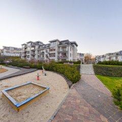 Апартаменты Dom & House - Apartments Aquarius