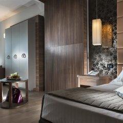 Отель Waldorf Suite Римини комната для гостей фото 2