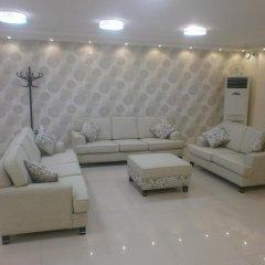 Cumali Hotel Турция, Искендерун - отзывы, цены и фото номеров - забронировать отель Cumali Hotel онлайн сауна