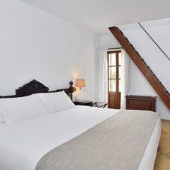 Отель San Lorenzo - Adults Only Испания, Пальма-де-Майорка - отзывы, цены и фото номеров - забронировать отель San Lorenzo - Adults Only онлайн комната для гостей фото 3