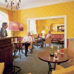 Отель Markus Sittikus Австрия, Зальцбург - 2 отзыва об отеле, цены и фото номеров - забронировать отель Markus Sittikus онлайн фото 4