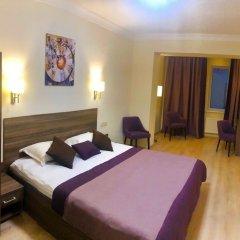 Гостиница Non-stop hotel Украина, Борисполь - 1 отзыв об отеле, цены и фото номеров - забронировать гостиницу Non-stop hotel онлайн сейф в номере