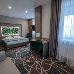 Гостиница TENET в Екатеринбурге - забронировать гостиницу TENET, цены и фото номеров Екатеринбург удобства в номере