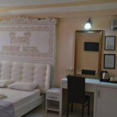 Alanya Sunway Hotel комната для гостей фото 5