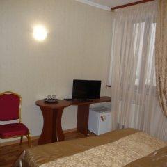 Гостиница Мона Лиза удобства в номере
