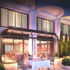 Отель Tower Club at lebua фото 10