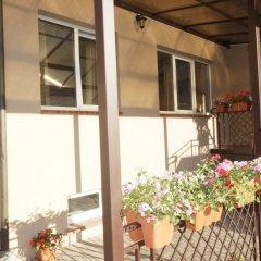 Апартаменты Квартирка на Донской Калининград (район Амалиенау) фото 4