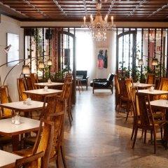 Отель Am Brillantengrund Австрия, Вена - 9 отзывов об отеле, цены и фото номеров - забронировать отель Am Brillantengrund онлайн питание