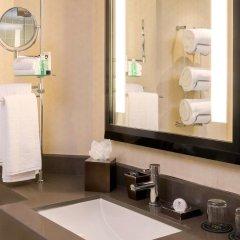 Отель Sofitel Los Angeles at Beverly Hills ванная