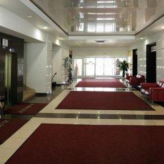 Гостиница Ловеч интерьер отеля