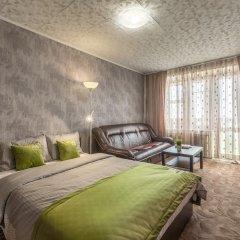 Апартаменты AG Apartment on Mashinostroenya 9, 199 комната для гостей фото 4