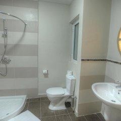 Carlton Hotel ванная фото 2