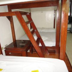 Отель Altheas Place Palawan Филиппины, Пуэрто-Принцеса - отзывы, цены и фото номеров - забронировать отель Altheas Place Palawan онлайн спа