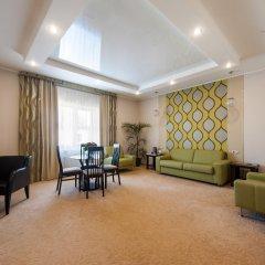 Гостиница Калуга Плаза в Калуге 12 отзывов об отеле, цены и фото номеров - забронировать гостиницу Калуга Плаза онлайн комната для гостей