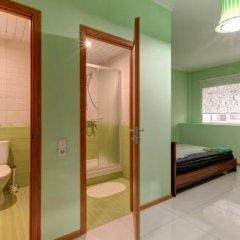 Гостиница Mini Hotel 7-Ya Parkovaya 2к1 в Москве отзывы, цены и фото номеров - забронировать гостиницу Mini Hotel 7-Ya Parkovaya 2к1 онлайн Москва ванная