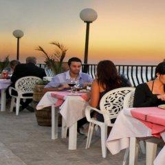 Отель Xlendi Resort & Spa Мальта, Мунксар - 2 отзыва об отеле, цены и фото номеров - забронировать отель Xlendi Resort & Spa онлайн питание