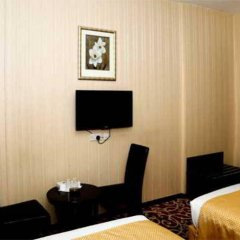 Rafee Hotel удобства в номере