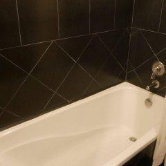 Отель Naklua Beach Resort ванная фото 2
