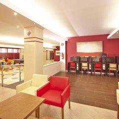 Отель MLL Caribbean Bay детские мероприятия