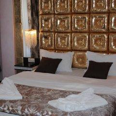Гостиница Флигель комната для гостей фото 6