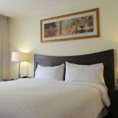 Hotel Biltmore Guatemala комната для гостей фото 4