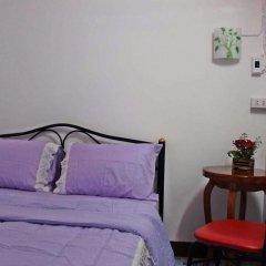 Отель Home Base Hostel - Adults Only Таиланд, Бангкок - отзывы, цены и фото номеров - забронировать отель Home Base Hostel - Adults Only онлайн комната для гостей фото 3