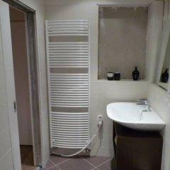 Апартаменты Apartment - The Modern Flat ванная фото 2