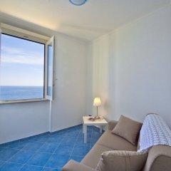 Отель Blu Rose комната для гостей фото 5