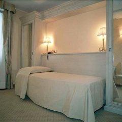 Отель Acca Hotel Италия, Венеция - отзывы, цены и фото номеров - забронировать отель Acca Hotel онлайн комната для гостей фото 2