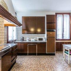 Отель Ca'affresco 2 Италия, Венеция - отзывы, цены и фото номеров - забронировать отель Ca'affresco 2 онлайн в номере фото 2