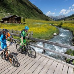 Отель Ochsen Швейцария, Давос - отзывы, цены и фото номеров - забронировать отель Ochsen онлайн спортивное сооружение