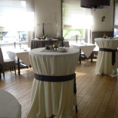 Отель t Oud Wethuys Oostkamp-Brugge Бельгия, Осткамп - отзывы, цены и фото номеров - забронировать отель t Oud Wethuys Oostkamp-Brugge онлайн помещение для мероприятий фото 2