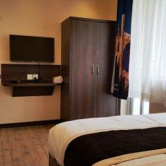 Отель Ruza Nepal Непал, Катманду - отзывы, цены и фото номеров - забронировать отель Ruza Nepal онлайн удобства в номере
