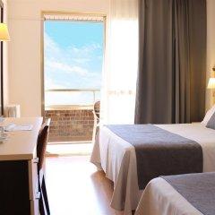 Отель Golden Port Salou & Spa комната для гостей фото 5