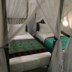 Отель Parawa House комната для гостей фото 3