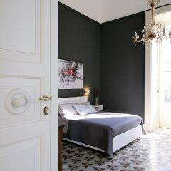 Отель Chez Moi Лечче фото 21
