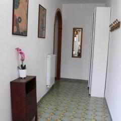 Отель Chez Liviana интерьер отеля