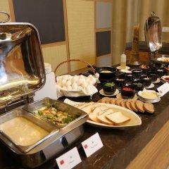 The Metropolitan Hotel and Spa New Delhi in New Delhi, India from 156$, photos, reviews - zenhotels.com meals photo 8