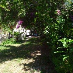 Мини- Lale Park Турция, Сиде - отзывы, цены и фото номеров - забронировать отель Мини-Отель Lale Park онлайн фото 20