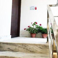 Отель Lazimpat Luxury Apartments Непал, Катманду - отзывы, цены и фото номеров - забронировать отель Lazimpat Luxury Apartments онлайн фото 5