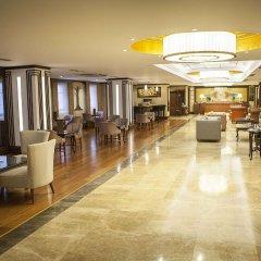 Bilek Istanbul Hotel Турция, Стамбул - 1 отзыв об отеле, цены и фото номеров - забронировать отель Bilek Istanbul Hotel онлайн питание