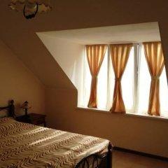 Гостевой Дом У Кара-Дага удобства в номере