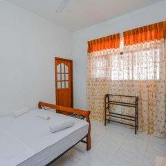 Отель Yoho Mirishena Estate детские мероприятия фото 2